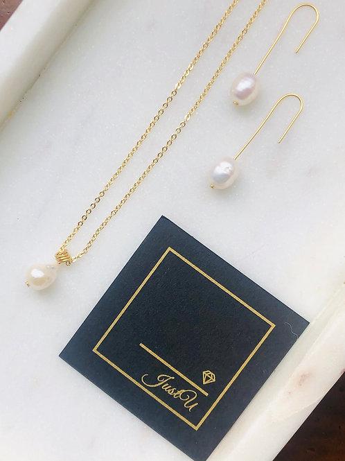 Coco Golden Chain