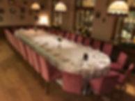 овальный стол в основном зале Европа.jpg