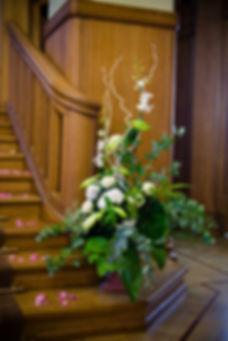 украшение лестницы в ПЗ.JPG