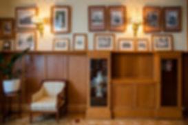 кабинет князя3.jpg
