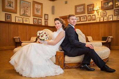 Свадьба КК (разное) (39).jpg