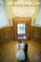 Свадьба КК (разное) (45).jpg