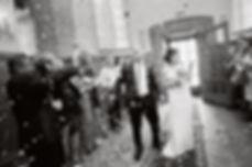 18.06.14 Евгений и Екатерина.jpg