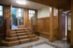 вход в холл.jpg