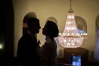 Свадьба КК (разное) (43).jpg