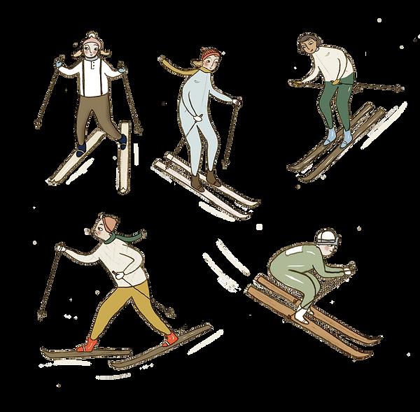 skitur.png