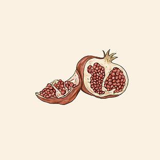 granatæble.jpg
