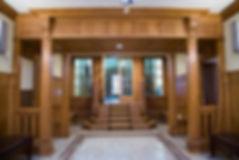 вход в холл2.jpg