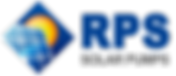 Color-RPS-logo.png