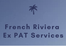 French Riviera Ex PAT Services