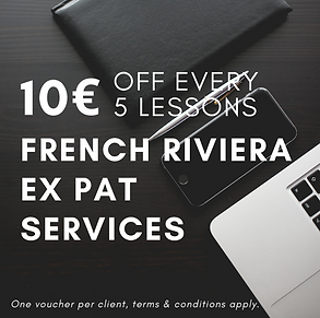 FR EX PAT Services 10€.png