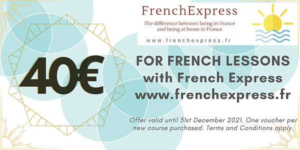 French Express Voucher.png