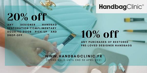 Handbag Clinic Voucher.png
