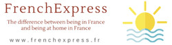 French Express