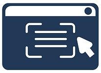 Website icon.JPG
