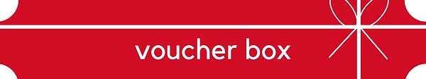 Riviera English Speakers Voucher Box.png