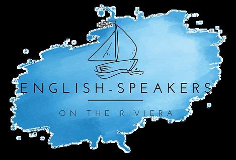 English-speakers-Logo transparent bg.png
