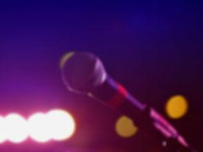 Karaoke-credit-Pexels-Pixabay.jpg