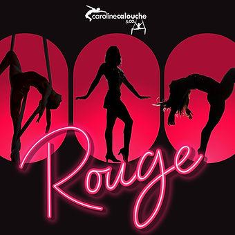 1920_CC&Co_Rouge_square_Trio (1).jpg