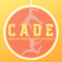 CADE Logo Large.jpg