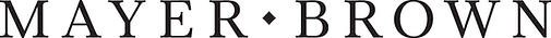 Mayer brown logo_bw .png