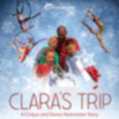 Clara'sTrip_18x18_Square.jpg