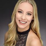 Megan Raferty.jpg