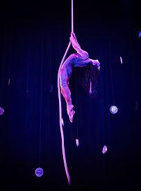 2019-04-20_Purple-Circus_by-Tona-William