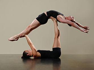 Caroline and Jim acro arch.jpg
