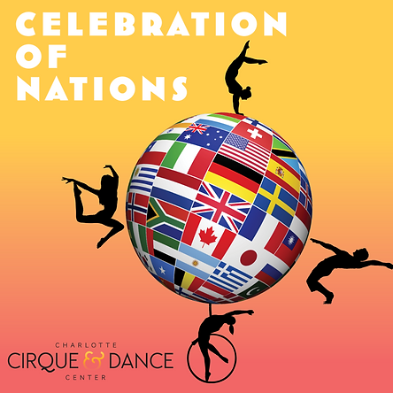 Celebration of Nations Square.png