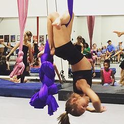 Kid Purple Silk Hang.jpg