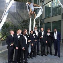 wedding groomsmen.jpg