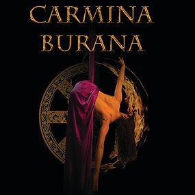 carmina-300-01.jpg