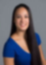 Sarah Small headshot.jpg
