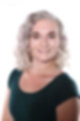 Kaila headshot17.jpg
