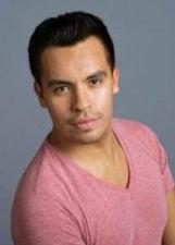Javier-Gonzalez-e1496797113665.jpg
