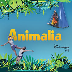 Animalia sq (1).jpg