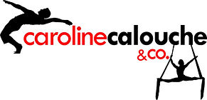 2011 CCC logo.jpg