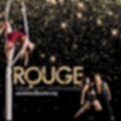 Rouge 1440x1440.jpg