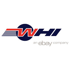 WHI Solutions, Inc.