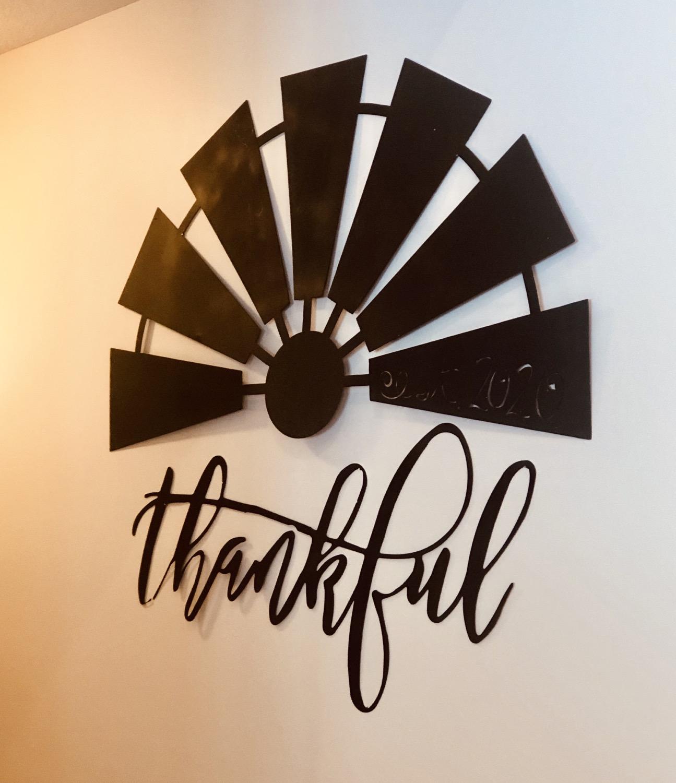 Thumbnail: Thankful Wording