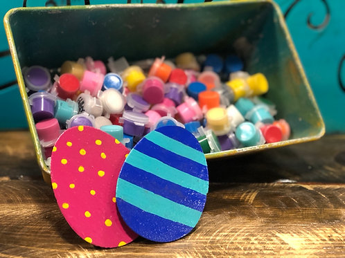 DIY Easter Kits