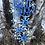 Thumbnail: Let it Snow Meter