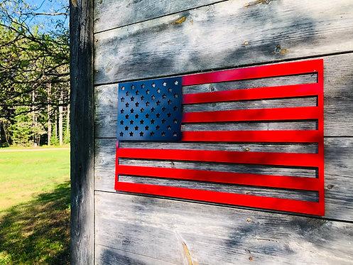 "24"" American Flag"