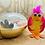 Thumbnail: Spring DIY Chick Kit