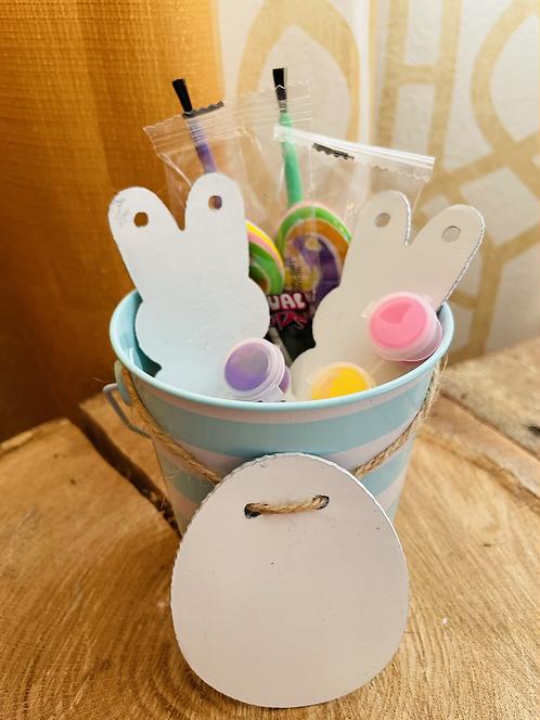 Spring DIY Kit
