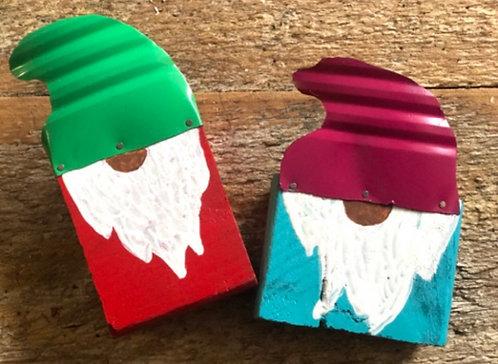 DIY Gnome Kit