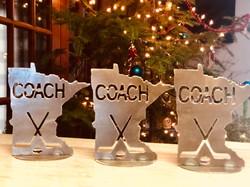 Hockey Coach Gifts