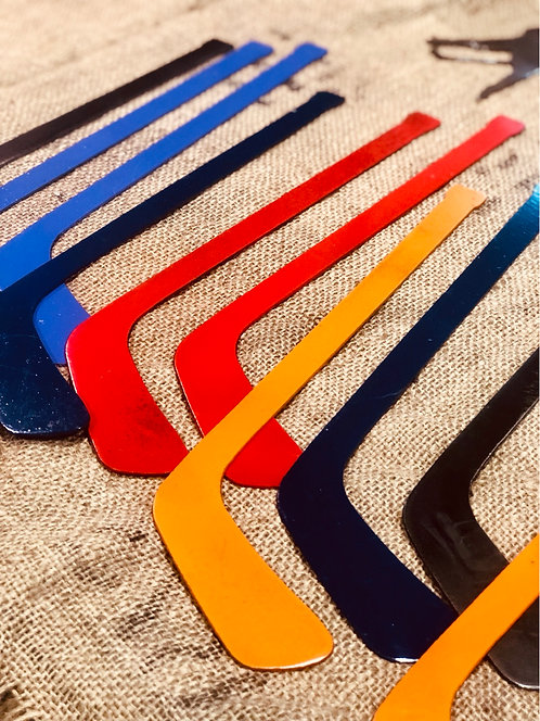 Mini Hockey Sticks