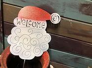 Welcome Santa.jpg